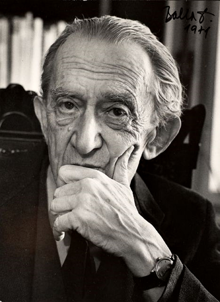 Image result for georg lukacs