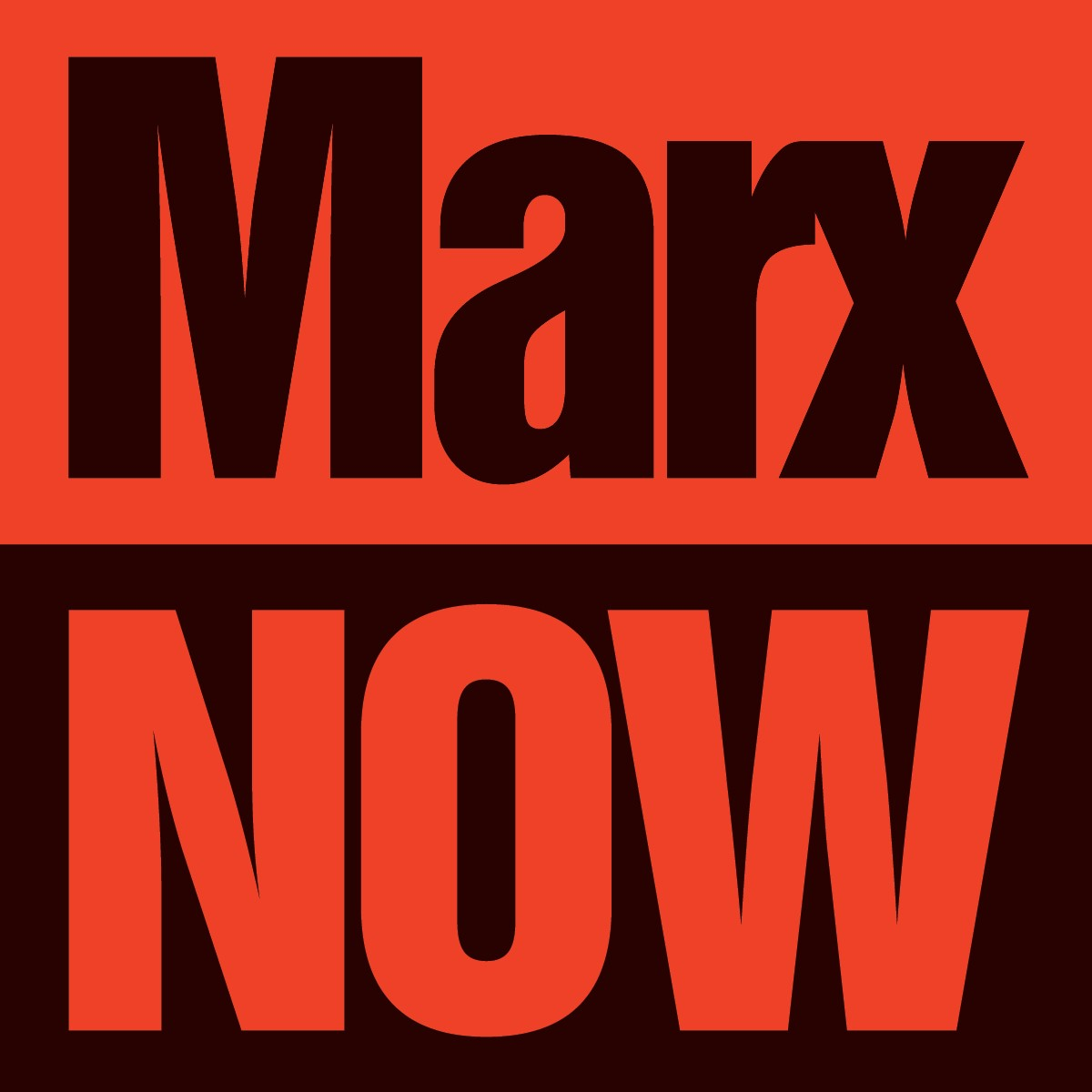 a research on marxism Research funding opportunities for underrepresented groups ens/paris 7 exchange liaison comittee marxism modernism, postmodernism & contemporaneity poetics.
